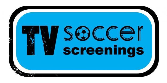 بث مباشر لجميع المباريات poster