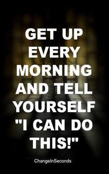 motivation bodybuilding coach apk screenshot