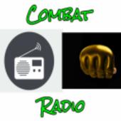 Combat Radio icon