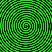 картинки гипноз обман зрения иллюзия