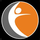 Fitness Genius icon