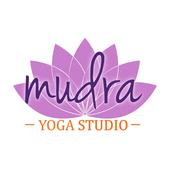 Mudra Yoga Studio icon