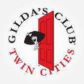 My Gilda's Club Twin Cities icon