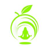 mynulifstudio icon