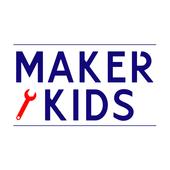 MakerKids icon