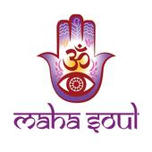 Maha Soul icon
