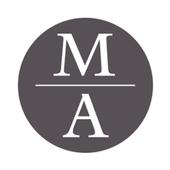 Marek Ashley icon