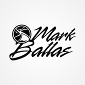 Mark Ballas Dance Studio icon