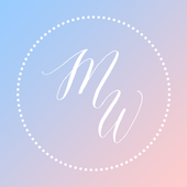 MatWorks icon