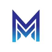 Method icon