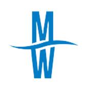 Midtown Wellness icon