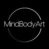 MindBodyArt icon