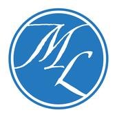 Monterey Laser & Skin Care icon