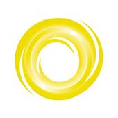 Motion Stretch icon