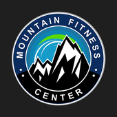 Mountain Fitness Center icon
