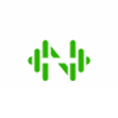 NutriFit By Design icon