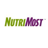 NutriMost Michigan icon