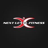 Next Level Fitness La Quinta icon