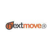 Nextmove icon