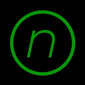 Nirvana GYM icon