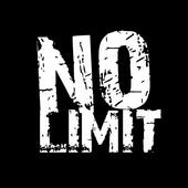No Limit Personal Training icon