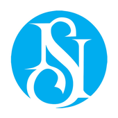 North Scottsdale Medspa icon
