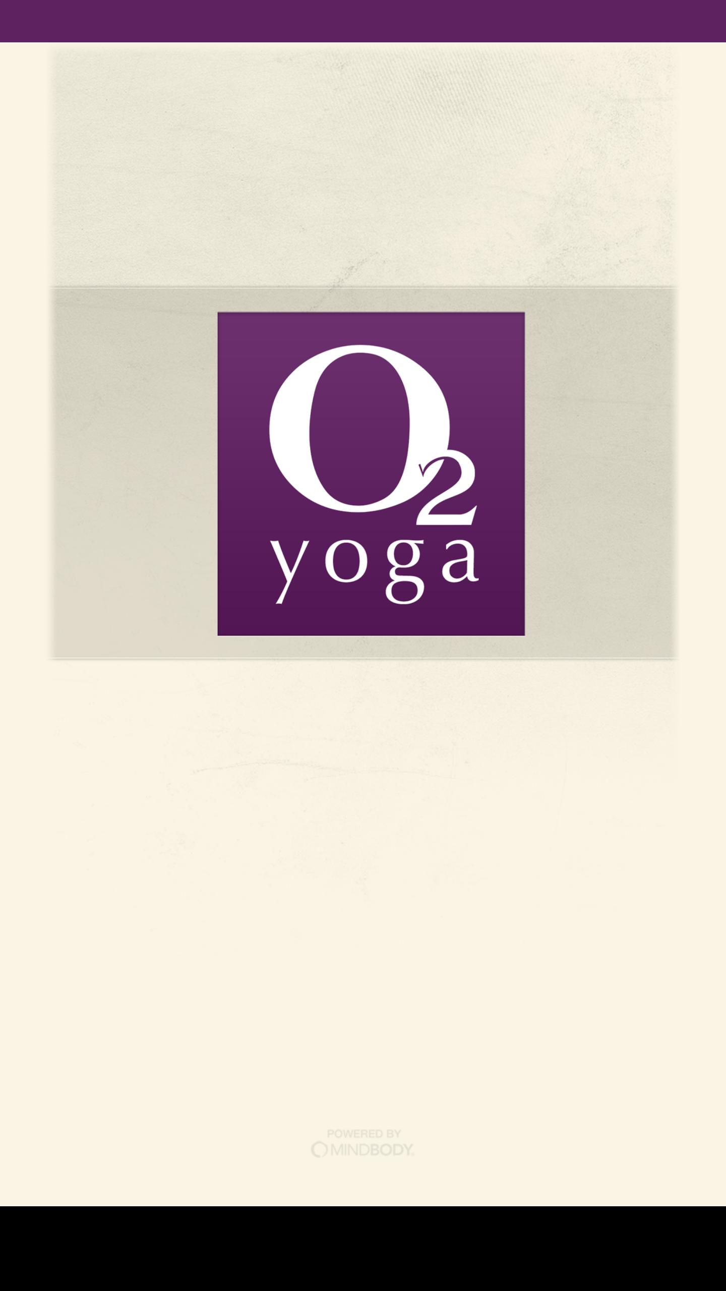 O2 Yoga For Android Apk Download