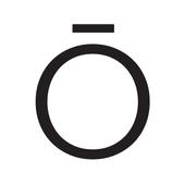 Otium 30A icon