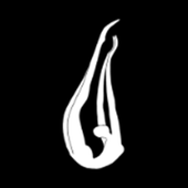 Oncore Pilates Studio icon