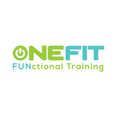 OneFIT Training icon