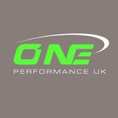 One Performance UK icon