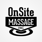 OnSite Massage icon