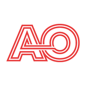 Athletic Outcomes icon