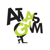 Atlas Gym Laval icon