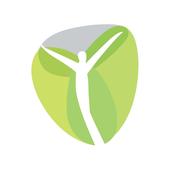 ATP Medical icon
