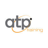ATP Training icon