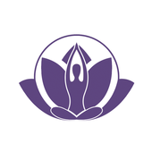 Aum Yoga icon