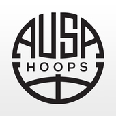 AUSA Hoops - NSW icon