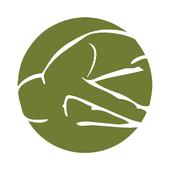 Australian Yoga Academy icon