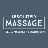 Absolutely Massage icon