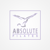 ABsolute Pilates Charlotte icon