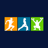 Active Physio Recovery Center icon