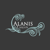 Alanis Salon icon