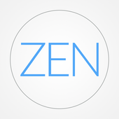 Alma Zen de Yoga icon