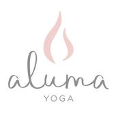 Aluma Yoga icon