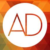Andrea Doerksen icon