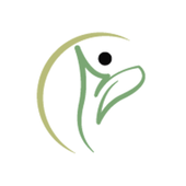 Anti-Aging & Aesthetics Center icon