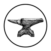 Anvil Strength and Conditionin icon
