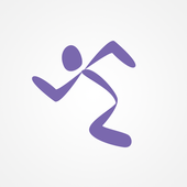 Anytime Fitness Orcutt icon