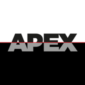 APEX Performance Institute icon